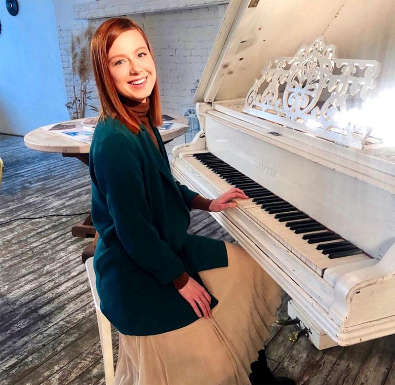 Красиво жить не запретишь: уникальная недвижимость Юлии Савичевой в России, на Бали и в Португалии