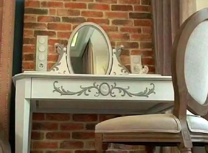 Квартира, в которой изоляция в одно удовольствие: жильё актрисы Татьяны Васильевой