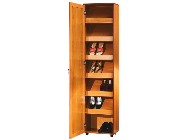 Обувной шкаф «бона»