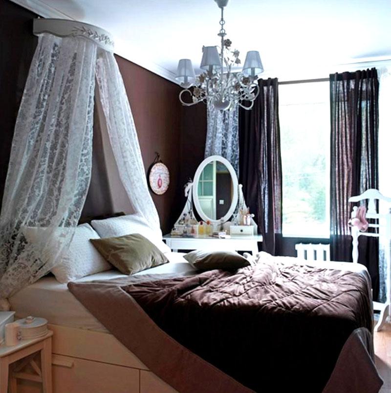 Теперь понятно, почему Виктория Дайнеко не показывает интерьер своей квартиры