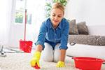 7 бытовых привычек, медленно разрушающих квартиру