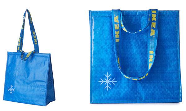 Удобная сумка-холодильник для походов на пляж или на пикник, а также в магазин за продуктами