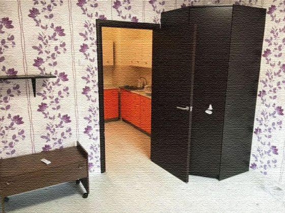 Экс-участники «Дома-2» Юлия и Тигран Салибековы купили четвёртую квартиру: посмотрим, как она оформлена