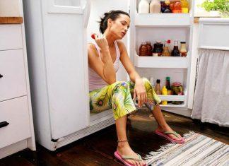 Как победить жару в доме без кондиционера: простые способы