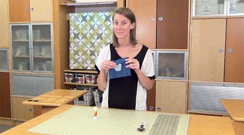 Какими бывают клеи для ткани: виды, применение и особенности изготовления своими руками
