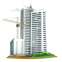 Электромонтаж в новостройке: 10 вопросов, которые интересуют каждого владельца квартиры