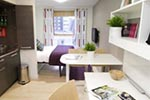 Самые популярные планировки бюджетных квартир до 2,5 млн