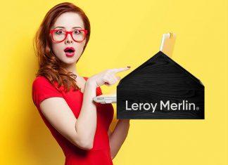 Топ-5 сезонных товаров по скидочным ценам от Леруа Мерлен
