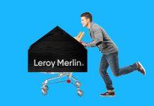 Топ-7 самых раскупаемых товаров для дома из Леруа Мерлен