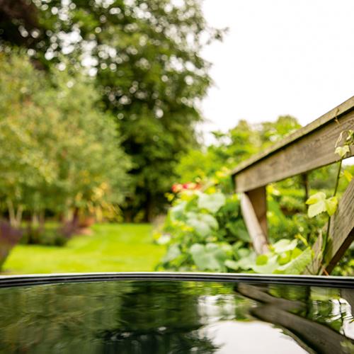 Главные вопросы о подзимнем поливе – рекомендации для владельцев сада