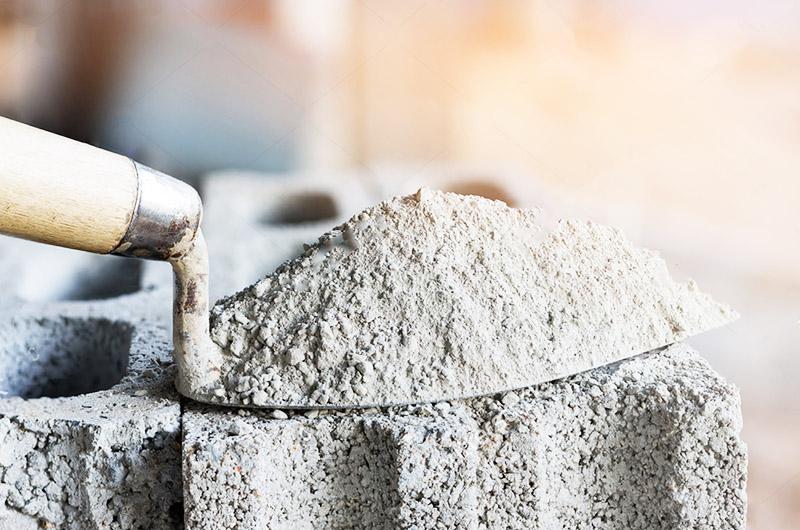 Как сделать бетонную раковину своими руками