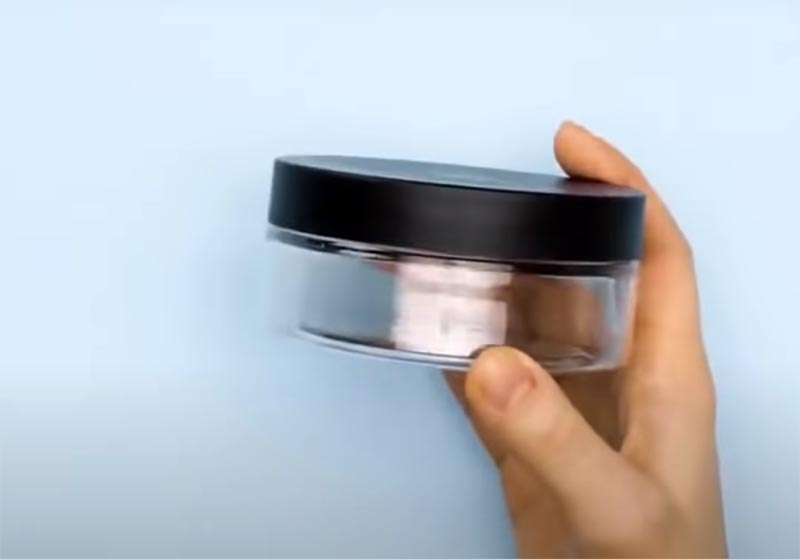 Необычные идеи применения обычной посудной губки