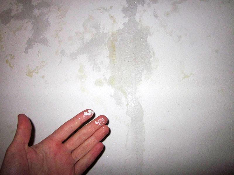 Так что минус полипропиленового отопления ‒ в опасности скрытой протечки, которая проявится либо у ваших соседей снизу, либо разрушением стены из-за горячей воды