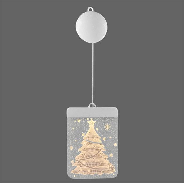 Такие небольшие светильники можно развесить в прихожей или спальне. Они дают очень мягкий свет, который поможет ориентироваться при выключенном центральном освещении