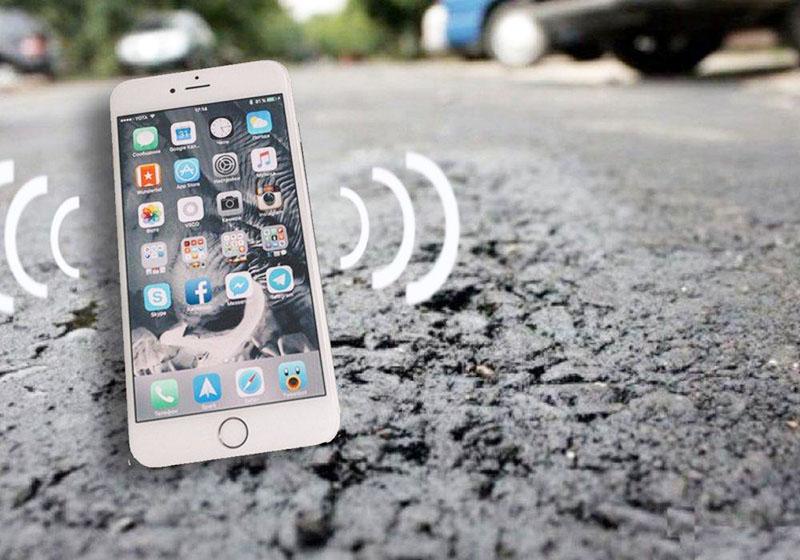 Как можно максимально сохранить заряд батареи, используя настройки телефона