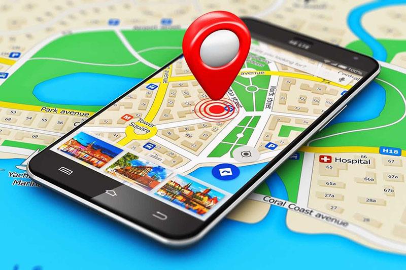 Отношения с GPS − того же плана. Геолокация без острой на то необходимости совершенно ни к чему, отключите её, и телефон проработает на одном заряде намного дольше