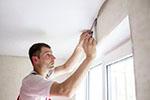 Чем отделать потолок: обзор экономных вариантов