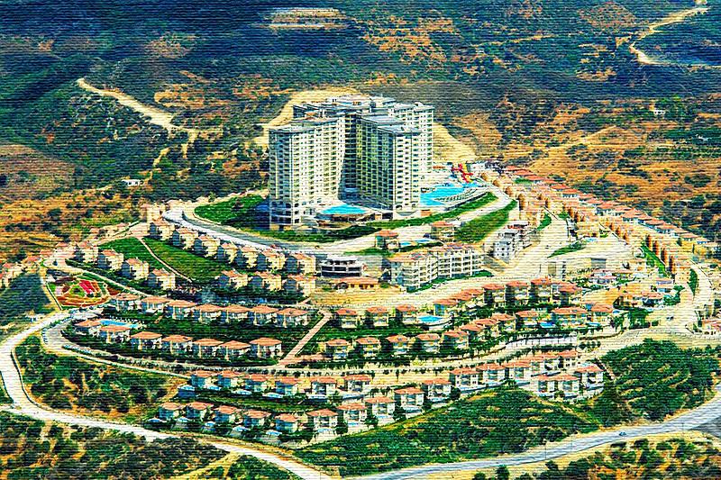 Жизнь на 3 страны: какую недвижимость купил Кирилл Андреев из «Иванушек International»