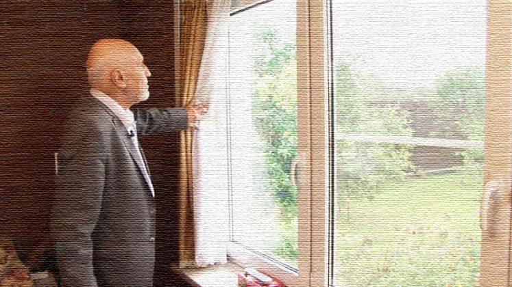 Как сегодня живёт самый харизматичный и уважаемый телеведущий Николай Дроздов