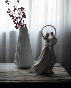 Ремонт − просто шик: роскошная спальня в подарок Татьяне Тарасовой к Новому году