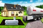 Что следует знать о газгольдере, прежде чем на него решиться