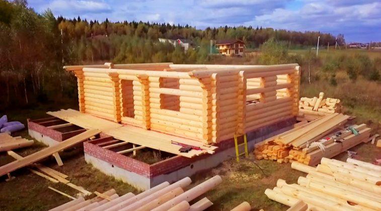 Судебные споры за квартиру и уникальный дом в глуши: вся недвижимость Фёдора Емельяненко