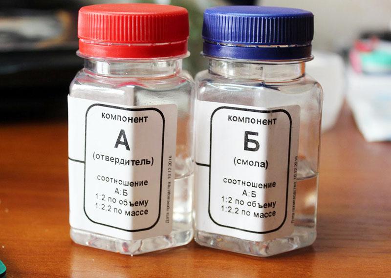 Где вам может пригодиться полимербетон