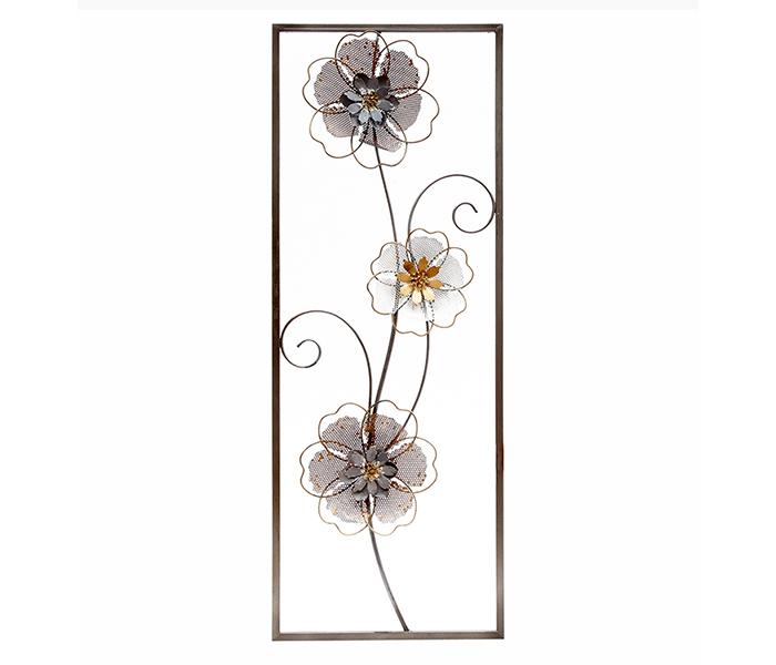 Минимум ухода, максимум стиля – идея цветочного шедевра!