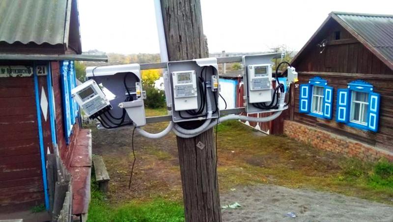 Что ждёт застройщиков при подключении к электросетям