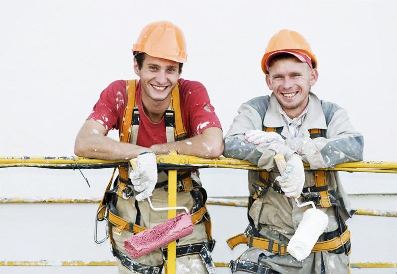 Как строители обманывают заказчиков