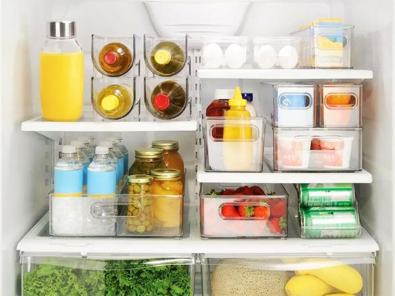 Как исправить систему хранения и сэкономить